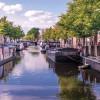 Какие города Нидерландов стоит посетить помимо Амстердама?