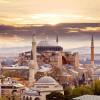 Как сэкономить деньги в Стамбуле?