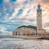 Марокко из Марракеш: исследуйте страну с севера на юг