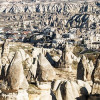 Пять веских причин для посещения Каппадокии