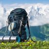 Залог удачного похода — правильно подобранный рюкзак