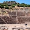 Еще три турецкие достопримечательности включили в предварительный список ЮНЕСКО мирового наследия