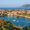 Старт курортного сезона в Турции: хорошо знакомые и новые курорты страны
