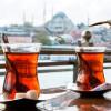 О турецком чае: национальный напиток восточной страны