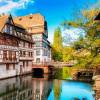 Добро пожаловать во Францию – одну из самых удивительных и романтичных стран мира
