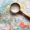 Какой лучший способ путешествовать по Европе?