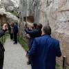 Древняя хеттская столица Чорум в Анатолии надеется на полмиллиона туристов