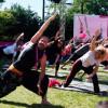 Один день может изменить вашу жизнь: Всемирный день здоровья пройдет 10 июня в Стамбуле