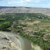 Удивительная деревня на турецко-армянской границе — популярное место для любителей природы