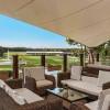 4 роскошных отеля для игры в гольф в Белеке