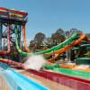 Грандиозные аквапарки для посещения этим летом