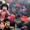 Турция для китайцев: что сделать республике, чтобы привлекать большое количество капризных туристов из КНР