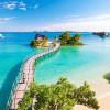 Островной рай: лучшие курорты Фиджи