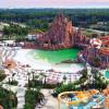 Экскурс по Rixos Land of Legends: как парк-отель стал одним из мест «must to see» за короткое время