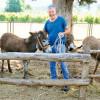 В Кемере туристы предпочитают ослиные туры