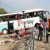 Ростуризм беспокоят ДТП с участием туристов в Турции: что можно посоветовать путешественникам?