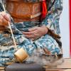 Чайные традиции разных стран мира