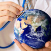 Оздоровительный туризм в Турции: в Стамбуле успешно лечат туберкулез