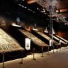 В Анкаре можно увидеть уникальные исторические артефакты, причастные к Каабе и Пророку Мухаммеду