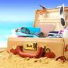 Какой чемодан выбрать для удобства и комфорта в путешествии?