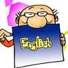 Роль английского языка в современном мире
