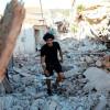 Землетрясение на острове Лесбос в Греции вызвало панику