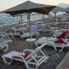 Турецкий туризм без россиян приносил бы для страны убытки, исчисляемые миллиардами
