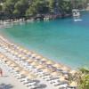 Как турбулентность в турсекторе Турции повлияла на работу ресепшеониста с 45-летним стажем и тургидов