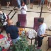 И смешно, и стыдно: чем бесплатно «затарились» российские отдыхающие в отеле Алании