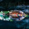Новый фотопроект «Четыре сезона Анталии» привлечет еще большее количество туристов на курорт