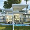Красиво отдыхать не запретишь: что нужно знать о LUX * Bodrum Resort & Residences