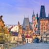 За что любят Чехию