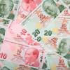 В помощь туристу: как правильно тратить деньги в Турции