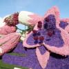 Турецкий «город цветов» укрепляет позиции на международной арене