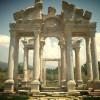 ЮНЕСКО +1: список объектов мирового наследия в Турции пополнился
