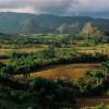 Виньялес: Парк юрского периода на Кубе
