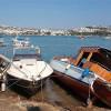 Волна цунами была зарегистрирована на турецком курорте Бодрум после землетрясения в Эгейском море 21 июля