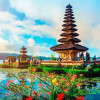 Другая сторона Бали