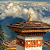 Бутан — волшебное место для отдыха
