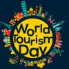 27 сентября в Катаре будет отмечаться Всемирный день туризма