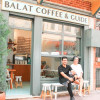 Еврейский квартал Балат — популярное место для тех, кто хочет испытать подлинную сторону Стамбула
