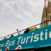 Барселона ввела жесткие меры для контроля туристического наплыва