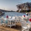 Какое время года будет идеально для посещения Турции?
