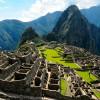Изучаем достопримечательности в Перу