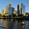 Седьмой год подряд Мельбурну присваивают титул самого пригодного города для жизни на Земле