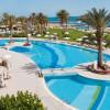 Туры на Кипр: роскошное прощание с летом