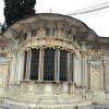 Знаменитые фонтаны Стамбула со своей уникальной историей