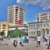 Популярное турецкое издание организовало тур «Узнай Измир»