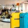 Идеальное путешествие всегда начинается с выбора правильного багажа