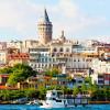 Насладитесь аутентичной культурой Стамбула